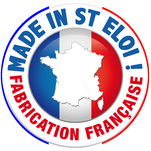 Made in St Eloi